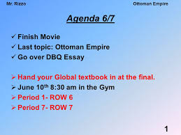 agenda finish movie last topic ott empire go over dbq  agenda 6 7 finish movie last topic ott empire go over dbq essay