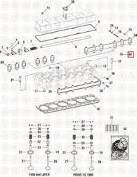 similiar international dt466 parts catalog keywords international navistar dt466 engine diagram get image about