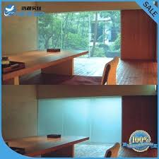switchable privacy glass cost switchable glass smart glass windows electronic switchable glass privacy glass