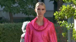 Christophe Josse Haute Couture Automne Hiver 2019 2020