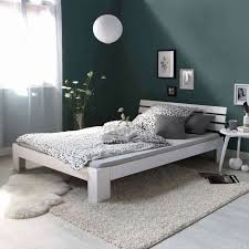 Deko Ideen Schlafzimmer Ikea Genial Wohnzimmer Deko Ideen Ikea Beste