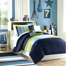 full size of navy blue pintuck duvet cover navy teal light green boys twin comforter and