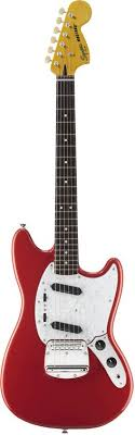 fender squier electric guitar classic vibe 50s stratocaster 2 tone squier vintage modified mustang electric guitar