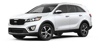 2018 kia ex. wonderful kia 2018 kia sorento ex v6 on kia ex