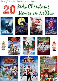 Christmas movies watch free : Nascar streaming online free