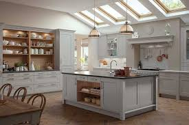 Traditional contemporary kitchens Luxurious Traditional And Contemporary Kitchen In Wolverhampton Kitchen Fitters In Wolverhampton Traditional Kitchen In Wolverhampton Contemporary Kitchen