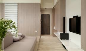 Wood Interior Design Interior Wood Cladding Interior Design Ideas