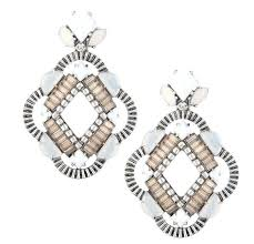 stella and dot chandelier earrings chandelier earrings dot stella and dot grace chandelier earrings