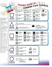 Care Labels and Quilting Fabric. | BadAss Quilters Society & Textile Affairs has put together really nice printable guide to washing  symbols that deserves a place in any laundry or sewing room. Adamdwight.com