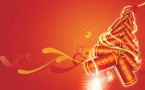 Chinese New Year Wallpapers - Wallpaper ...