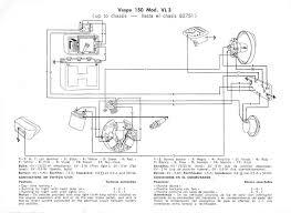 vl headlight wiring diagram explore wiring diagram on the net • vl headlight wiring diagram wiring library universal headlight switch wiring diagram basic turn signal wiring diagram