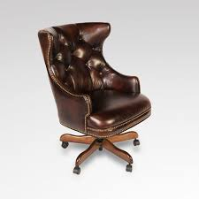 classic desk chairs. Charming Classic Desk Chairs With Sofa Design Leather Office Chair Home Concept