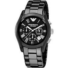 <b>Emporio Armani</b> - купить наручные <b>часы</b> в Киеве, Харькове ...
