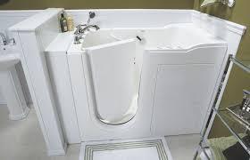 tub for seniors luxury bath of tampa bay walk in