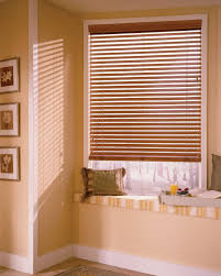 each window blind offers diffe levels light blockage and privacy privacy blindsfaux wood