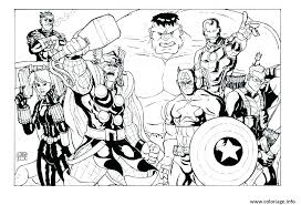 Avengers Infinity War Coloring Pages Printable Coloring Beautiful Page