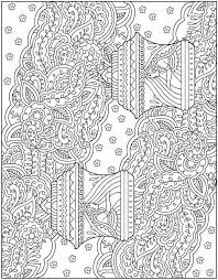 Small Picture 202 best Coloring pages to print Others images on Pinterest