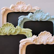 Shabby Chic Colors For Kitchen : Best shabby chic kitchen signs products on wanelo