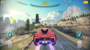 asphalt 9 is one of the most recent best hd graphic games for your smartphone it is the successor to asphalt 8 which is still a best game and present on