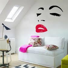 Marilyn Monroe Wallpaper For Bedroom Marilyn Monroe Bathroom Wallpaper