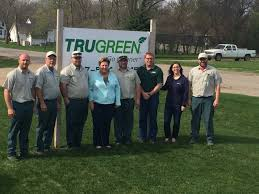 trugreen chemlawn get e pest control 1408 p ave ord ia phone number yelp