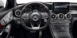 Then browse inventory or schedule a test drive1. Mercedes Amg C63 S Coupe Photos Specifications