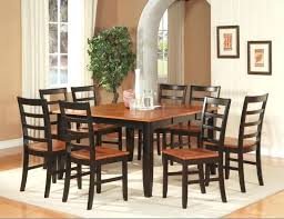 best small kitchen table and chairs set images on dinette sets with rolling caster rattan