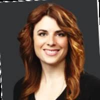 Kelli Sims - Associate - Shearman & Sterling LLP | LinkedIn