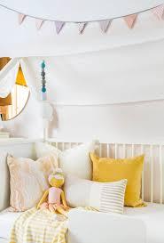 emily henderson pillow combos color texture size pic 1