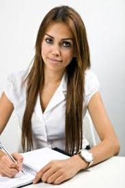 stress management essays lovetoknow the goal of stress management essays