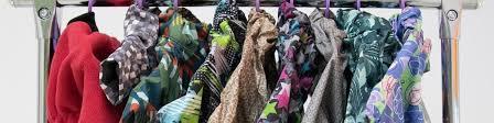 <b>OSSO Fashion</b> - одежда для собак, товары для живо   ВКонтакте