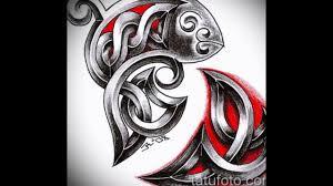 кельтские узоры тату на руке тату в кельтском стиле на руке 106