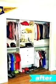 charming closet organizers closet systems