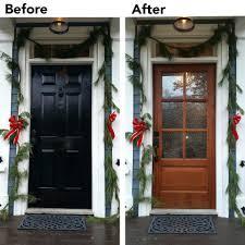 Front Doors front doors houston : Front Door Glass Repair Houston.Wondrous Houston Front Door Front ...