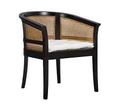 old wicker chairs big wicker chair cane garden furniture hand caned chairs cane round table and chairs