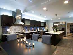 1000 ideas about high end kitchens on kitchen high end under cabinet lighting