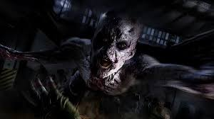 Dying Light Before You Buy Dying Light 2 Gameplay Looks Good But The Narrative Feels