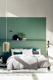 best colors for your bedroom according