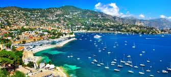 that s so nice electricity s digital future has dawned on the french riviera