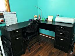 Cheap Magellan Office Furniture Organize Your Space With Collection Shaped Desk At Office Depot Magellan Performance Digitalequityinfo Magellan Office Furniture Organize Your Space With Collection