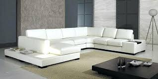 New furniture trends Bedroom Flooring Sofa Trends 2018 Contemporary White Leather Sofa New Trends Latest Furniture Trends 2018 Zenwillcom Sofa Trends 2018 Purple Velvet Sofa In Living Room New Sofa Trends