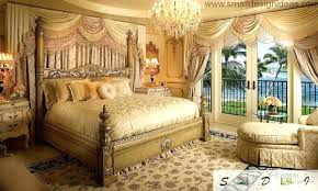 traditional master bedroom interior design. Classic Bedroom Decor Traditional Master Pictures Interior Design E