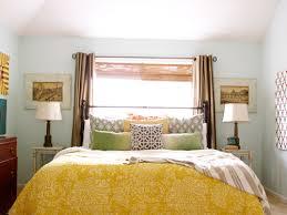 Good Target Bedroom Decor