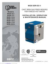 utica boilers mgb 100j manuals we have 1 utica boilers mgb 100j manual available for pdf installation operation maintenance manual