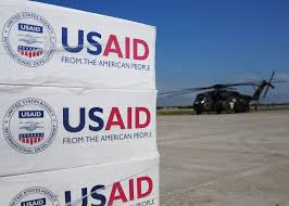 foreign aid essay socasmt sierra leone war peace foreign aid  georgetown public policy review understanding the foreign aid 100117 n 6247v 083