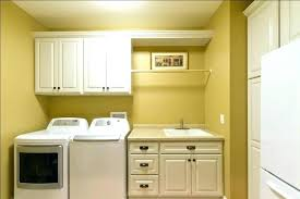 laundry room cabinet ideas clever small storage and organization home tiny cupboards outdoor cabinets depot cl