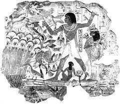 Реферат Египет фараоны мумии ru ТУТАНХАМОН правил 1347 1338 до н э фараон xviii династии Древнего Египта муж одной из дочерей Эхнатона знаменитого фараона реформатора