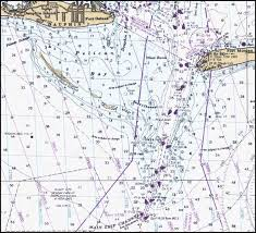 46 Fresh Tide Chart Falmouth Ma Home Furniture