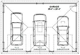 Best Ideas About Bedroom House Plans Trends Also Floor For A 2 Size Of A 2 Car Garage