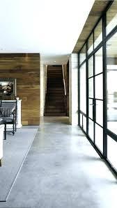 poured flooring poured concrete floor cost polished concrete floors cost decoration ideas poured rubber flooring diy